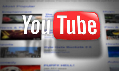 YouTube surfing favourite pastime in Shimla: Survey