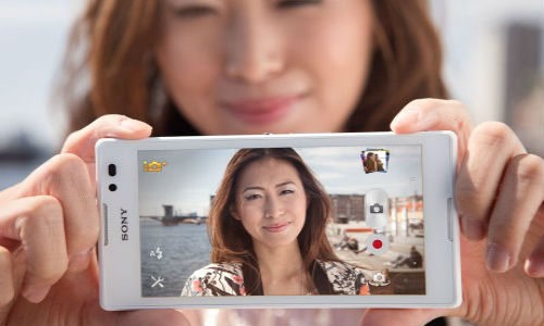 Exclusive: Sony Xperia C To Release in India By Mid October 2013