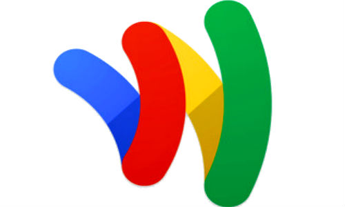 Google Wallet Finally Comes to iPhone and iPad But Not in India