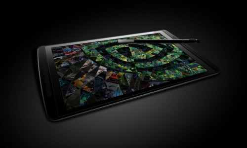 Xolo Play Tegra Note Might Launch In October for Rs 16,999