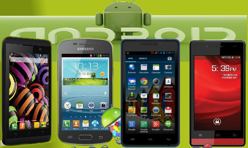 NHL slow growing best cheapest smartphone in india 2013 internet