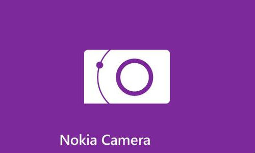 Nokia to Combine Smart Cam And Pro Cam for New Nokia Camera App