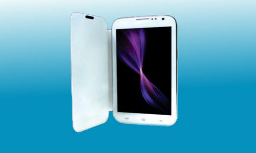 BSNL-Champion Trendy 531 Phablet Unleashed: Top 5 Rivals