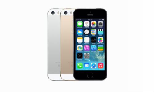 Why Apple iPhone 5S is Not a Worthy Successor?: Top 5 Misses