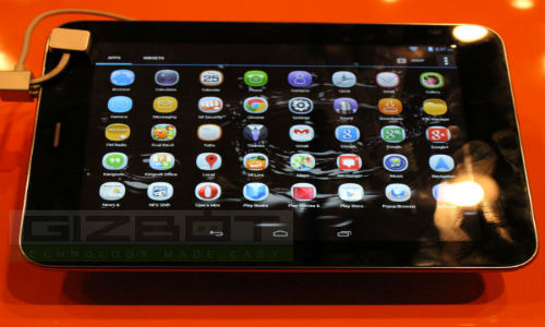 Festive Season Hot Deals: Top 5 Best Rated Android Tablets
