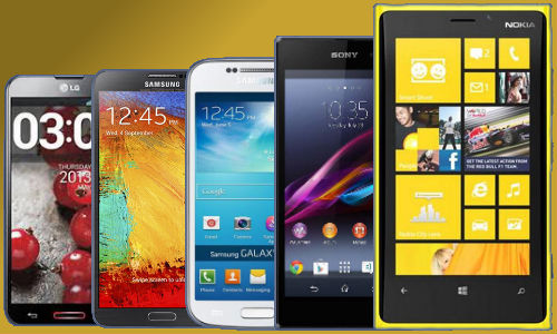 <strong>Recommended: </strong>Top 5 Latest Smartphones With Highest Megapixel Offering To Buy In India