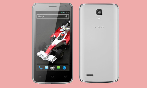 Xolo Q700i: Q700 Successor To Launch In India At Rs 11,999