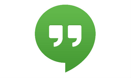 Google Hangouts for Android v1.3 to Come with SMS and MMS Integration