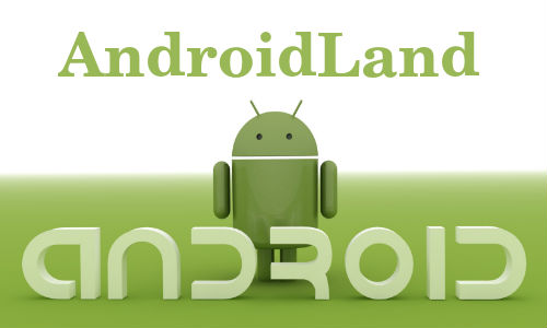 Spice Mobility Launches Its First Two AndroidLand Stores in India
