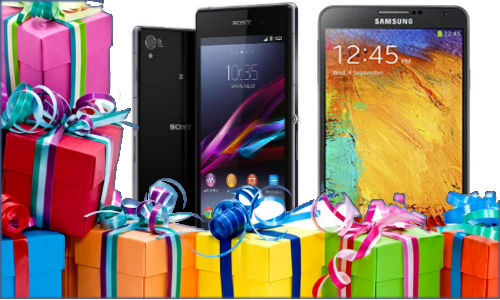 Best orange mobile phone deals with free gifts
