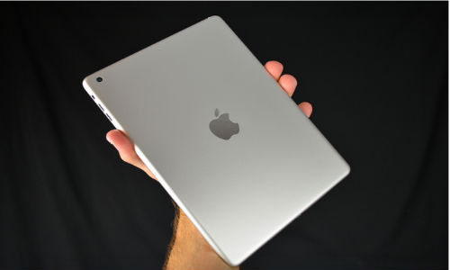 Apple iPads Event Rumored for October 22: 5 Most Anticipated Launches