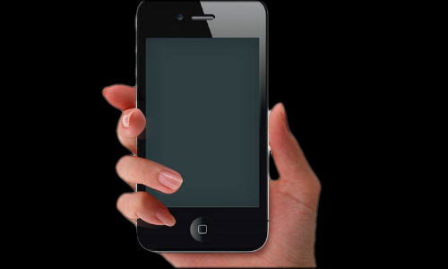 Indian Techies Develop Bluetooth-Enabled Tiny Remote For Smartphones