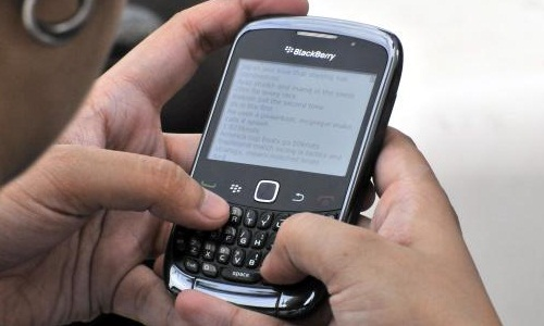 GSM Operators Add 44 Lakh New Users In September: COAI Report