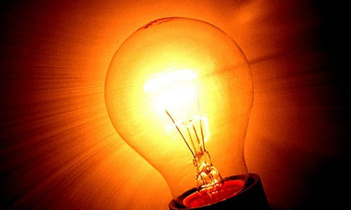 Chinese Scientists Achieve Wireless Internet Access Via Lightbulbs