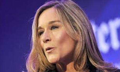 Why Apple Is Hiring Top Fashion Bosses Like Angela Ahrendts