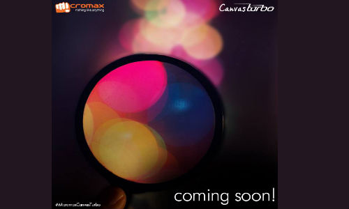 Micromax Canvas Turbo Specifications Leaked Online: 13MP Camera Hinted