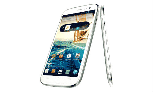 Micromax Canvas Magnus A117 Phablet Now Available at Rs 14,999
