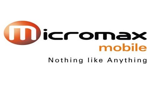 Micromax Aims To Enter Russian Smartphone Market By December