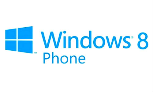 Microsoft's Windows Phone 8 Update 3 Official Changelog Released