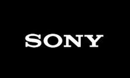 New Sony Tianchi 6 inch Mid Range Phablet Coming Soon?