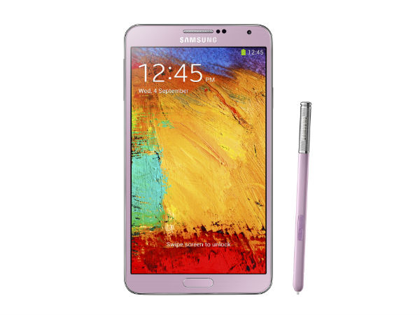 8% OFF MRP Rs 50,650 Buy AT Price Rs 46,800