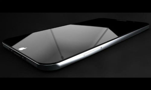 Apple iPhone 6 with Bigger Display to Arrive Next Year