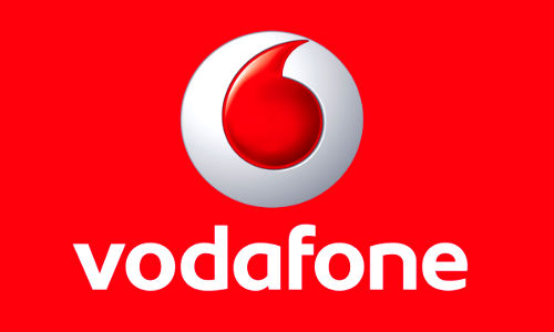 Vodafone India Launches New International Roaming Packs