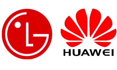 Huawei Outshines LG in Smartphone Market Share During Q3