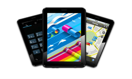 Swipe Halo Value+: 7 Inch Tablet With Voice-Calling Hits the market