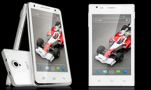Xolo Q900 Launched At Rs. 12,999 Featuring 4.7 Inch HD Display