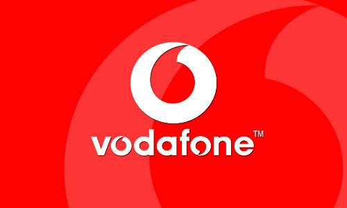 Vodafone India Slashes the Mobile Internet Data Charges by 80 Percent