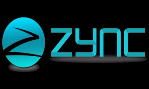 Zync Z605 6.5 Inch Phablet Launched With Android Jelly Bean OS