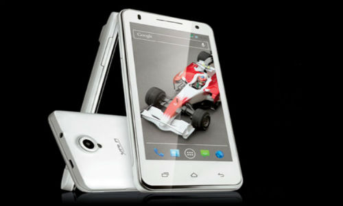 Xolo Q900: Top 5 Rival Handsets In The Same Price Bracket