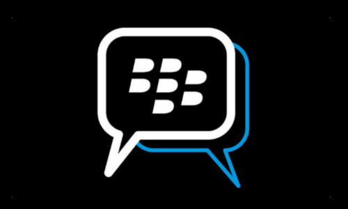 BBM India User Base Grows TO 20 Million During First Week