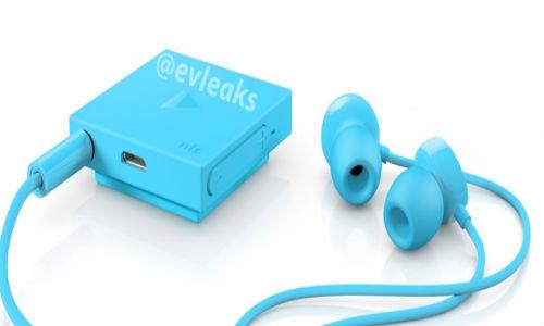 Nokia Guru Aka BH-121 Bluetooth Stereo Headset Surfaces Online Again