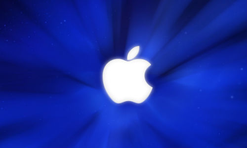 Apple Transparency Report Revealed [Full Details]