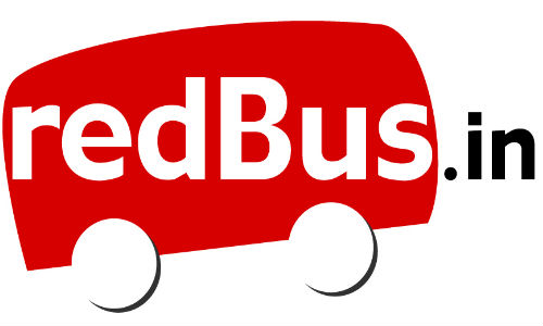 redBus App For Windows Phone Gets Updated, Also Launched For iOS