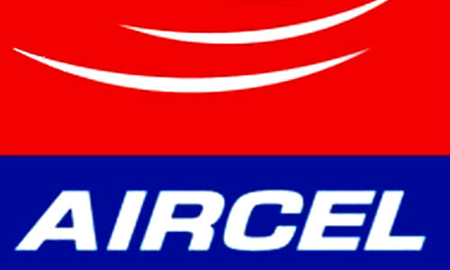 Aircel Launches Paanch Ka Dum for Customers at Rs 5 in Andhra Pradesh