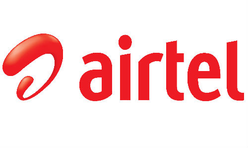 Airtel 3G Services Launched in Bangladesh