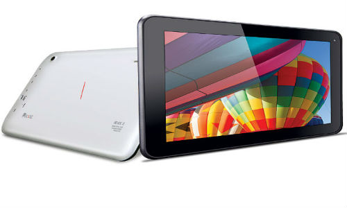 Top 5 Best Tablets With Android 4.2 Jelly Bean Available To Buy