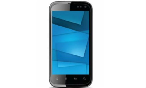 Karbonn A15+ Coming to Stores Soon Featuring DTS Sound Quality