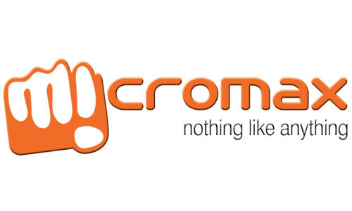 Micromax to Start Assembling Smartphones in India From Next Year