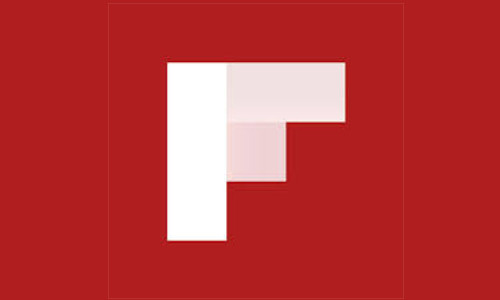 Flipboard Now Lets You Create Magazine Style Shopping Catalogs