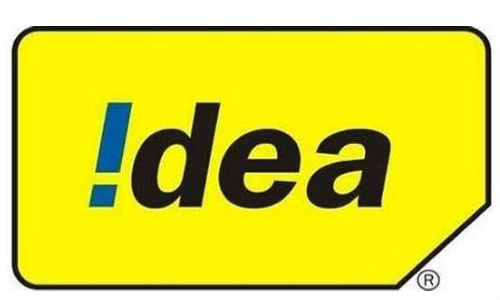 Idea Slashes 2G Data Tariff By 90 Percent