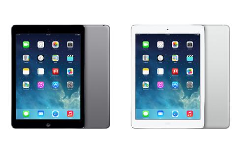 iPad Mini With Retina Display Goes on Sale in the US