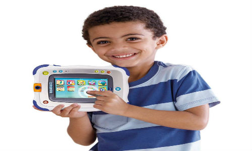 Children's Day Special: Top 6 Awesome Gadgets For Kids