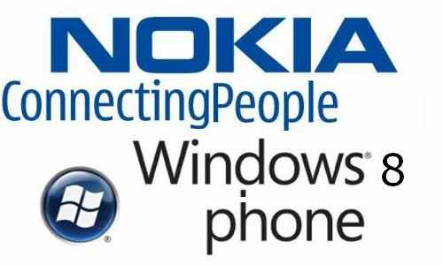 Nokia Confirms Bluetooth 4.0 LE Coming to All WP8 Lumia Phones
