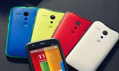 Top 5 Samsung Galaxy Smartphones That Could Fail To Beat Moto G
