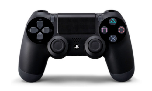 Sony Playstation 4 Released In The US, Coming To India Later This Year