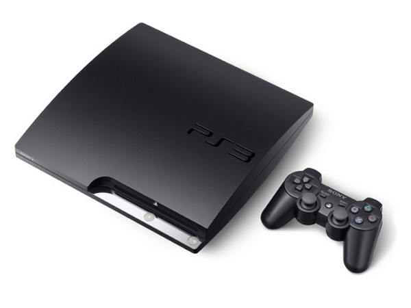PS3 Games Won't Work On PS4